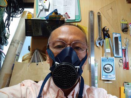 20130616_mask000.jpg