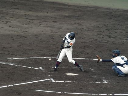 20130728_higashi_semiF-030_R.jpg