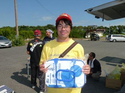 20130928-29_ketako_009.jpg