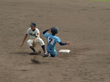 20131005_higashi-ohmi_000_R.jpg