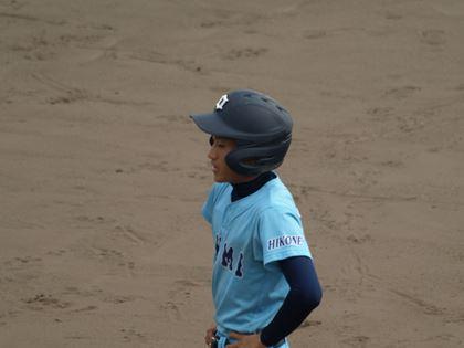 20131005_higashi-ohmi_005_R.jpg