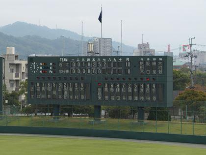 20131005_higashi-ohmi_008_R.jpg