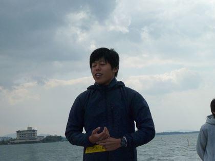 20131027_biwako_005.jpg