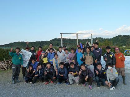 20131027_biwako_012.jpg