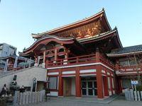 20131130_nagoya_004.jpg