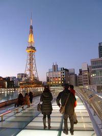 20131130_nagoya_005.jpg