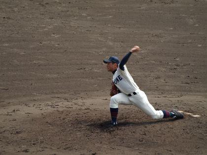 20140506_higashi_004.jpg