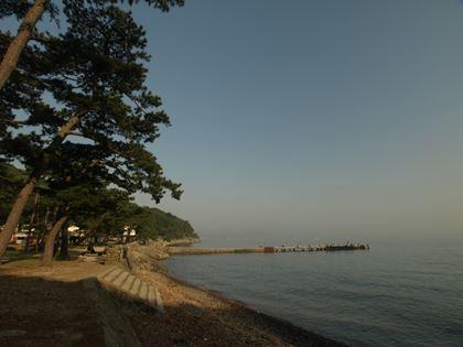 20140601_tomogashima_009.jpg