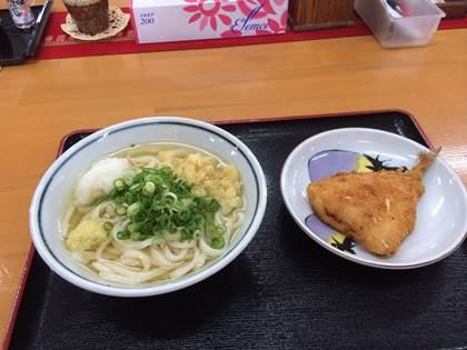 20140730_sanuki_004.jpg