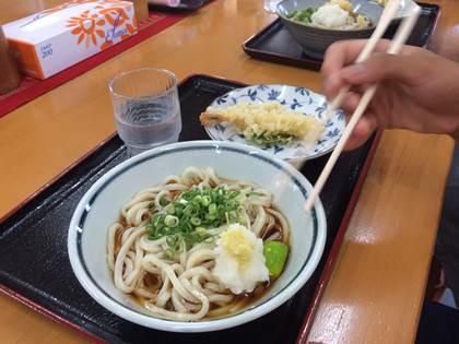 20140730_sanuki_005.jpg