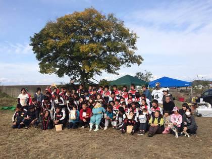 20141116_biwako014.jpg
