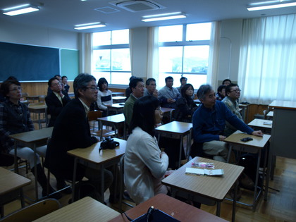20141129_Higashi25_ibe_006.jpg