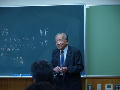 20141129_Higashi25_ibe_012.jpg