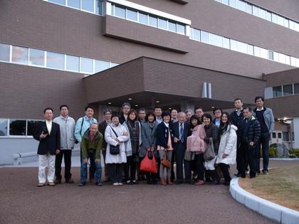 20141129_Higashi25_ibe_018.jpg