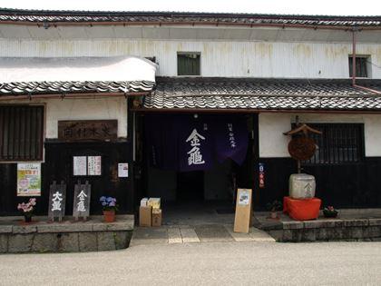 201506120_Yoshii_Hikaru000.jpg