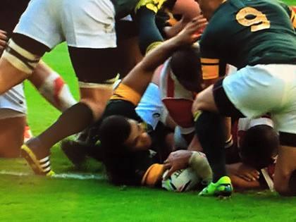 20150902_rugby.jpg