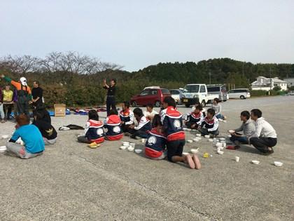 20151101_matsubara_cleaning_034.JPG